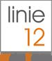 Linie12