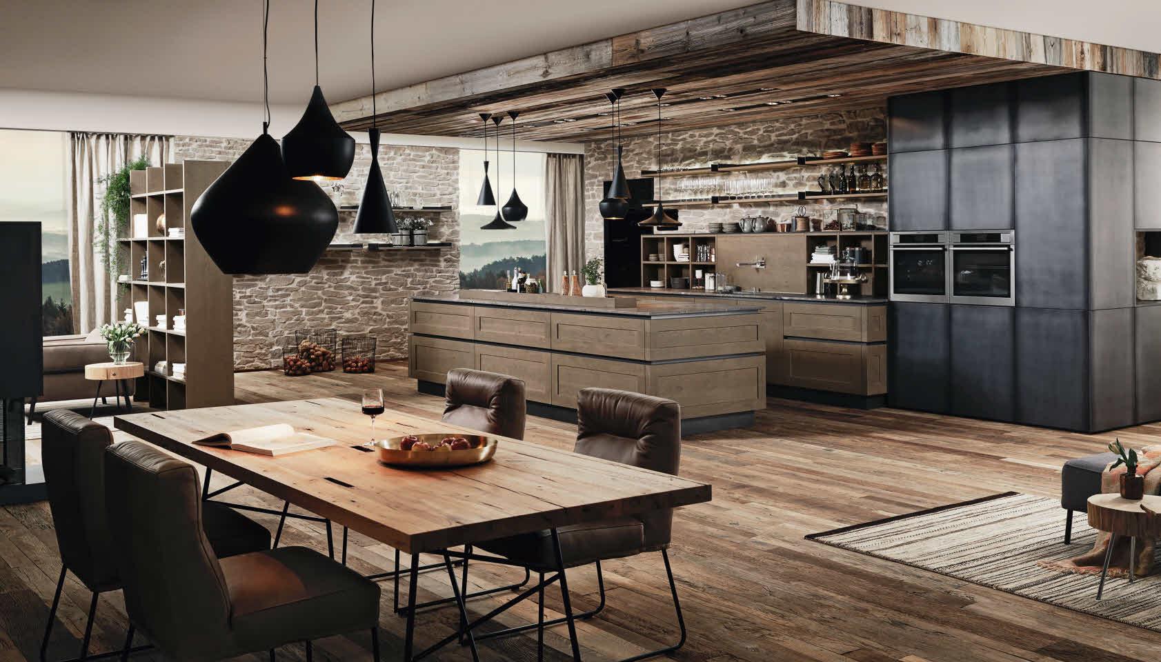 best vito küchen nobilia photos - house design ideas ...
